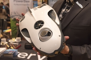 powervision-powerray-drone
