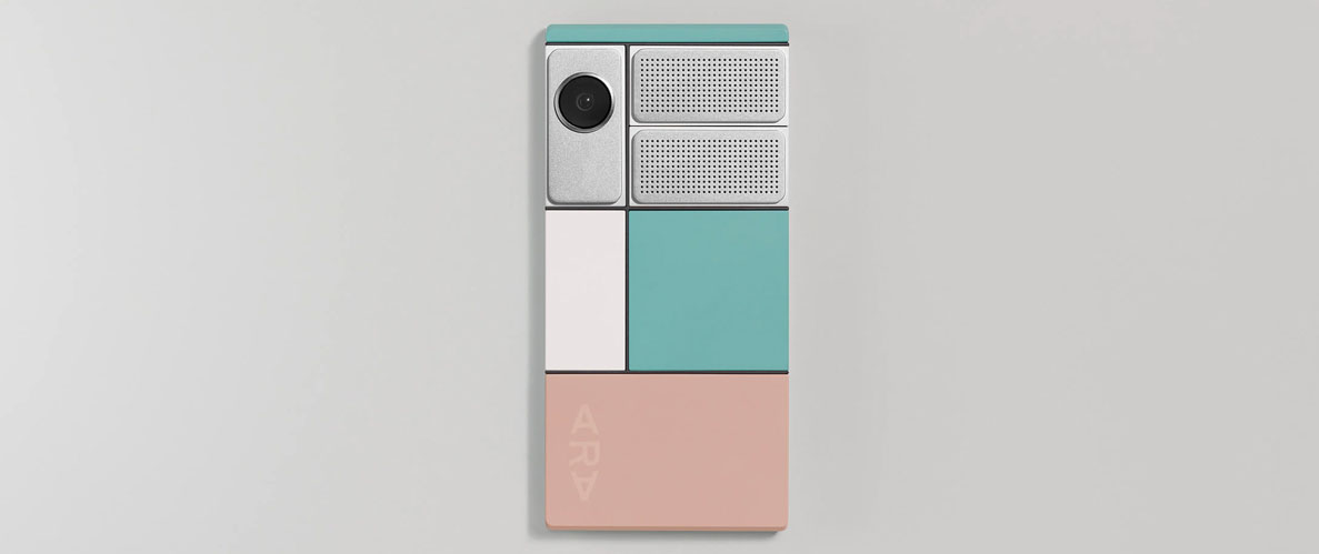 project-Ara-2016