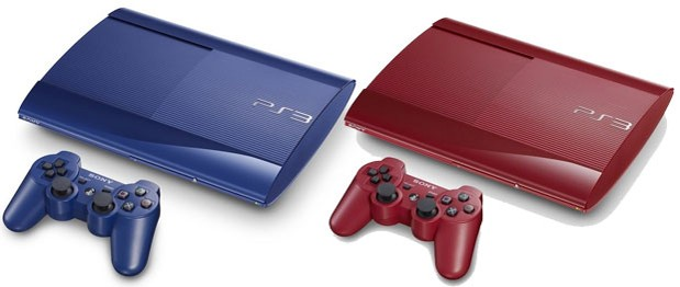 ps3colors619pxhedimg