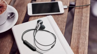 q-adapt-in-ear-headphones-by-libratone