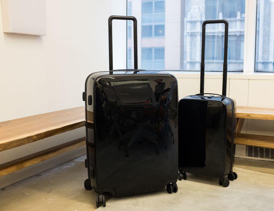 raden-luggage-suitcases