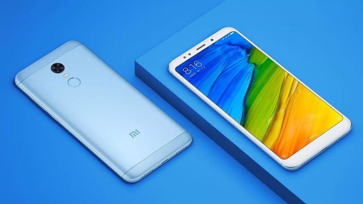 redmi-5-plus
