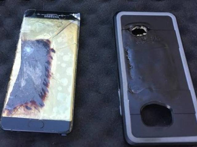replacement-note-7-caught-fire