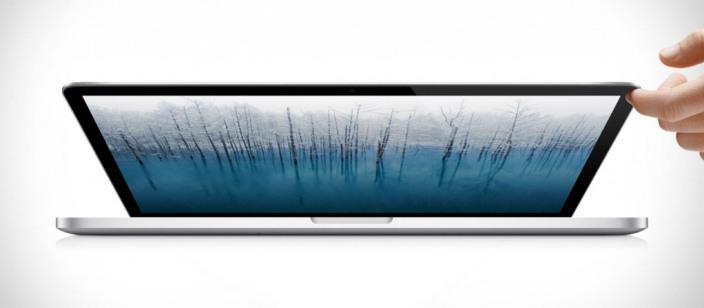 retina-macbook-pro3-1024x649