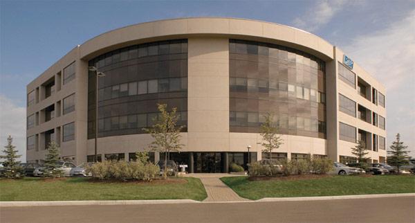 rim-headquarters (1)
