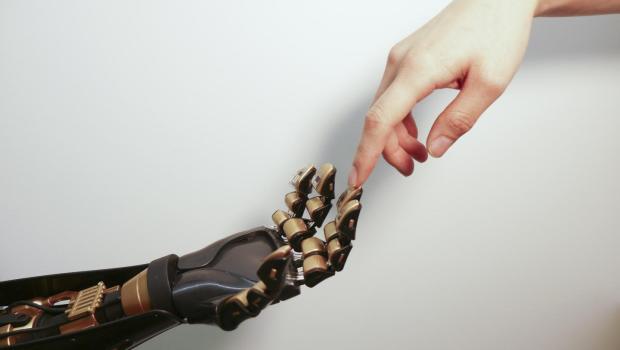 robotic-finger-sense-of-touch