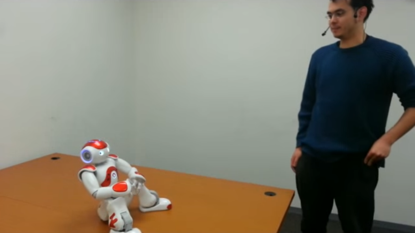 robots- to reject- human orders