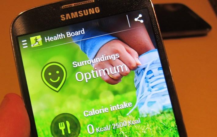s-health-2-e1376941780673