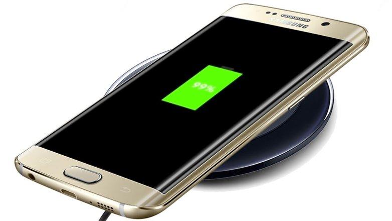 s6-wireless-charging