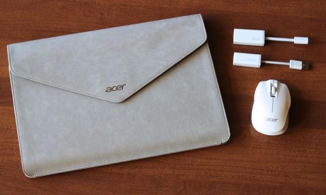 s7-accessories-640x384