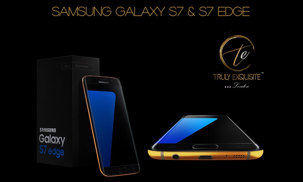 s7 gold 1