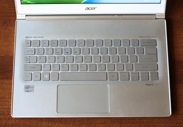 s7-keyboard-640x445