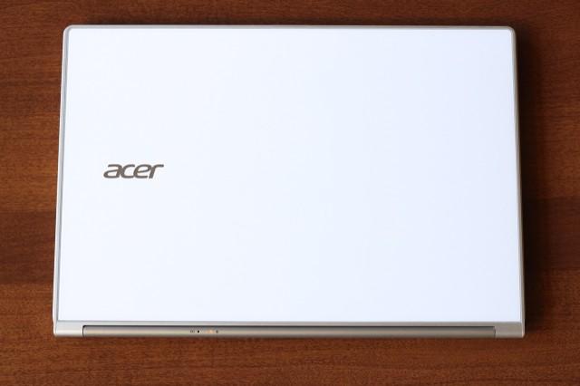 s7-lid-640x426