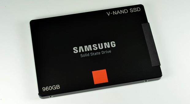 samsung-3d-v-nand-ssd