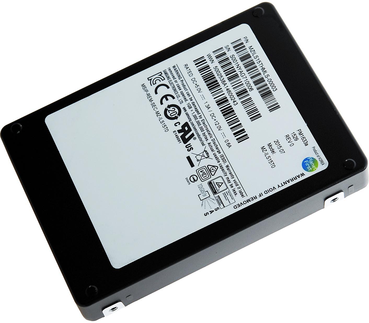 samsung- PM1633a -16-SSD
