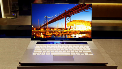 samsung-display-4K-OLED-laptops