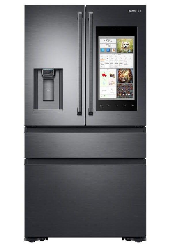 samsung-family-hub-4-door-french-door-refrigerator