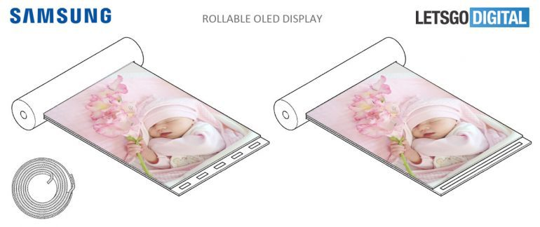 samsung-foldable-phone-rollable-display-concept