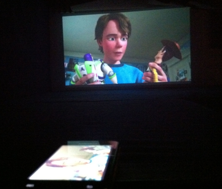 samsung-galaxy-beam-projector-toy-story
