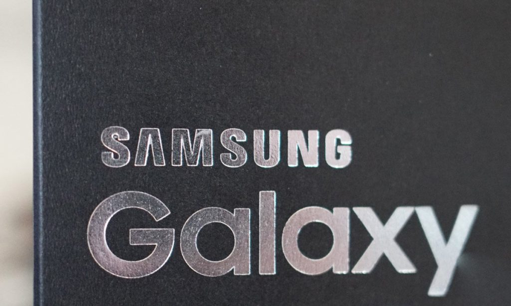 samsung-galaxy-box