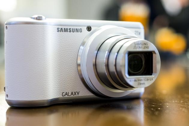 samsung-galaxy-camera-2-01