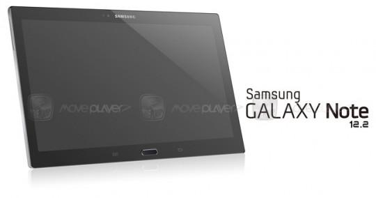 samsung-galaxy-note-12.2-540x284