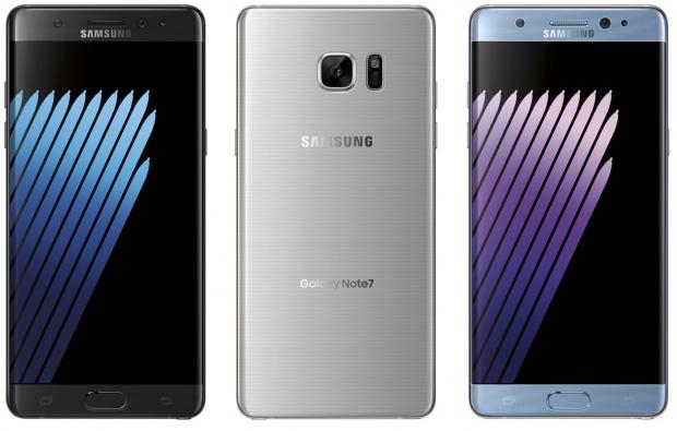 samsung-galaxy-note7-teaser