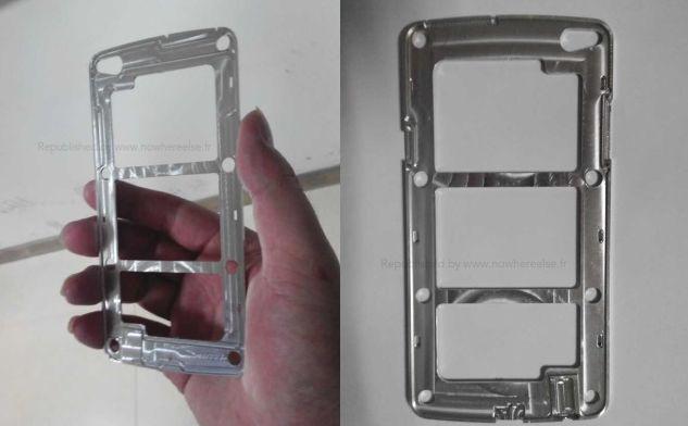 samsung-galaxy-s5-metal-frame-leak-635