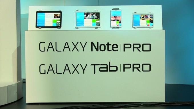 samsung-galaxy-tab-pro-et-note-pro