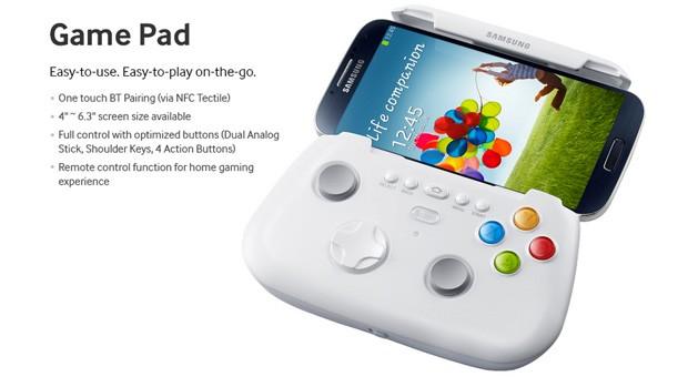 samsung-gs4-gamepad-6-3-inches