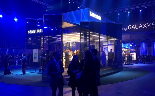 samsung-pop-up-shop-540x334