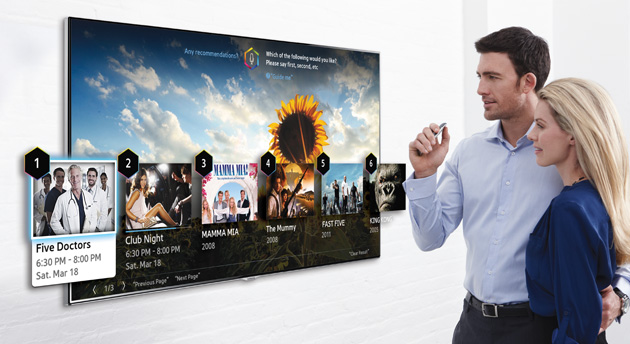 samsung-smart-tv-2014-interface