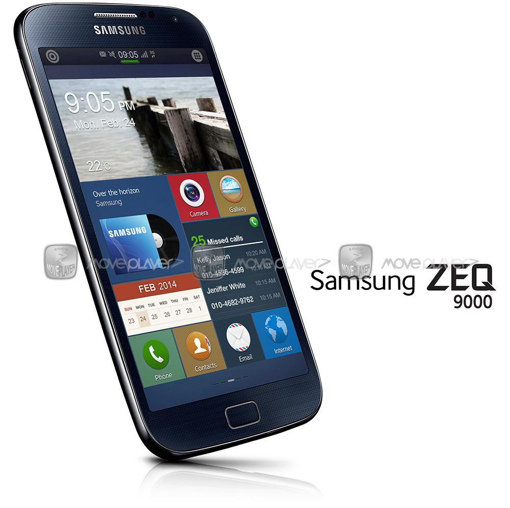 samsung-zeq-9000-02