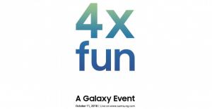 samsung_ 4x_fun