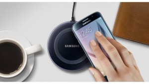 samsung_galaxy_s6_edge_wireless_charging