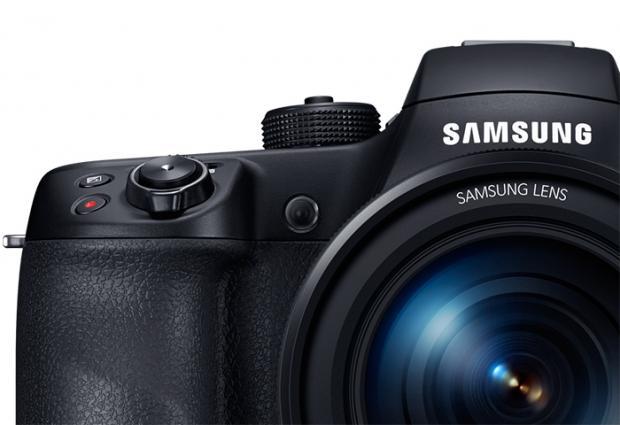 samsungs-rumored-new-camera-shoots-4k-video-120fps