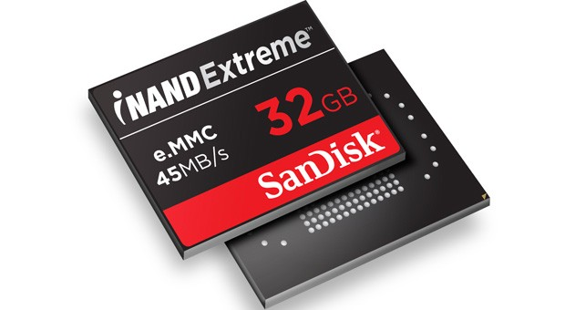 sandisk-inand-extreme-32gb