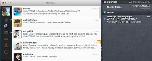 screen-shot-2013-05-22-at-5.57.47-pm-1369260275
