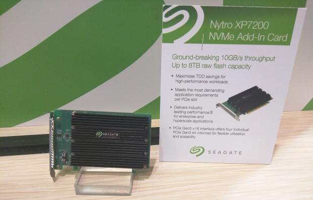 seagates-new-nytro-xp7200-card