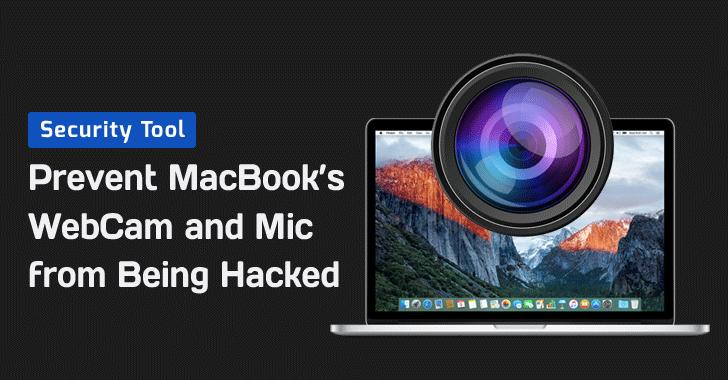 secure-webcam-microphone-tool