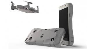 selfly-smartphone-case-drone