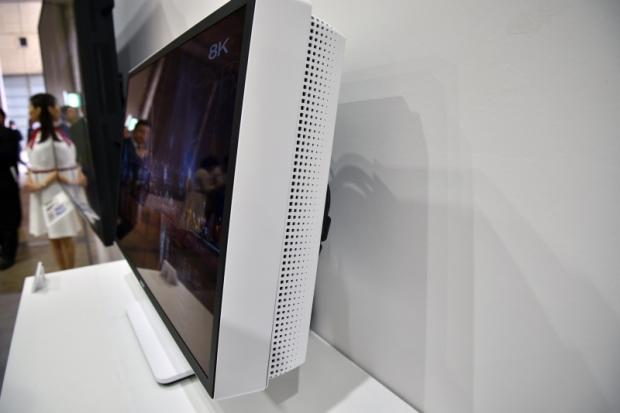 sharp 8k monitor 3