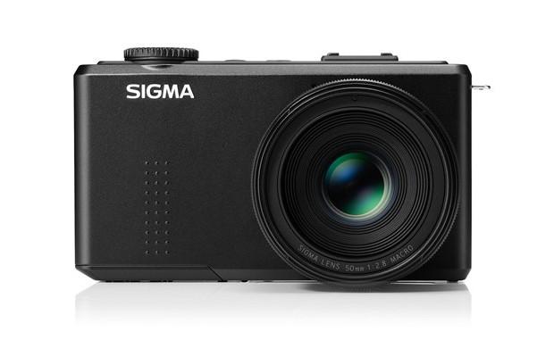 sigma-dp3