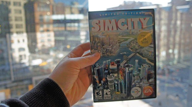 sim-city-box-