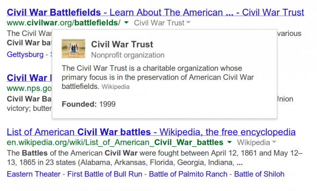 site_cred_blog_post_photo_civil_war_battlefields_zoomx2
