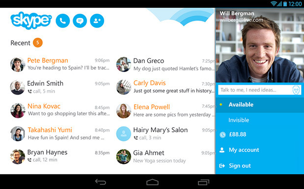 skype-android-tablet01