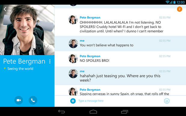 skype-android-tablet02