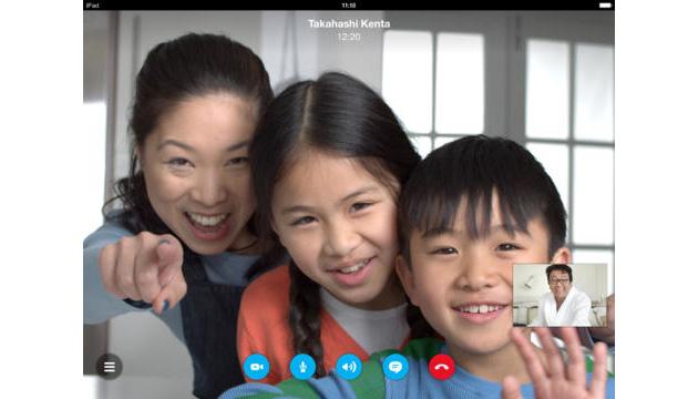 skype-ipad-video-chat