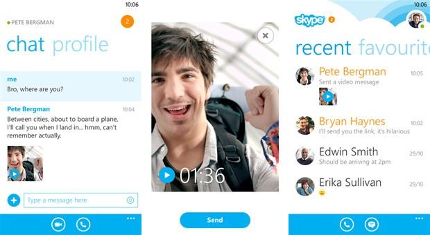 skype-wp8-video-messaging
