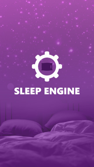 sleep-engine-pillow-hypnosis